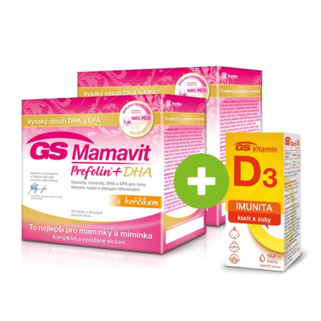 gs-mamavit-prefolin-dvojbalenikapky-460x460