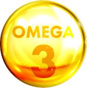 omega-zmens-1